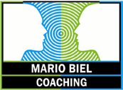 Mario Biel Coaching